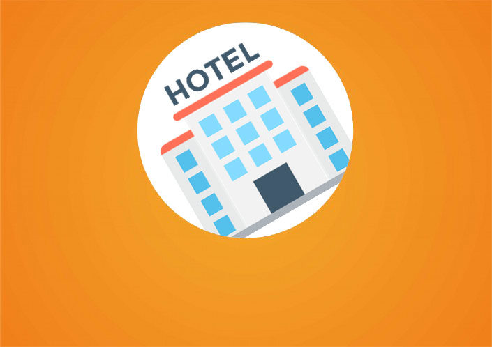 web marketing hotel
